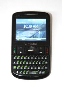 phone ozone