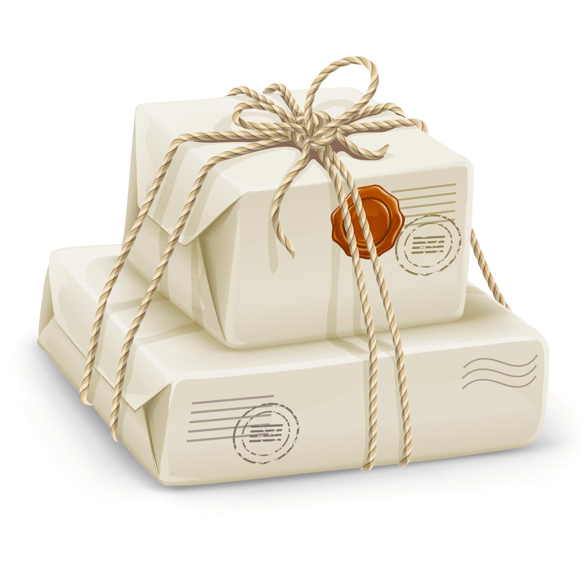 Россия - доставка подарков, подарочных наборов и корзин 84