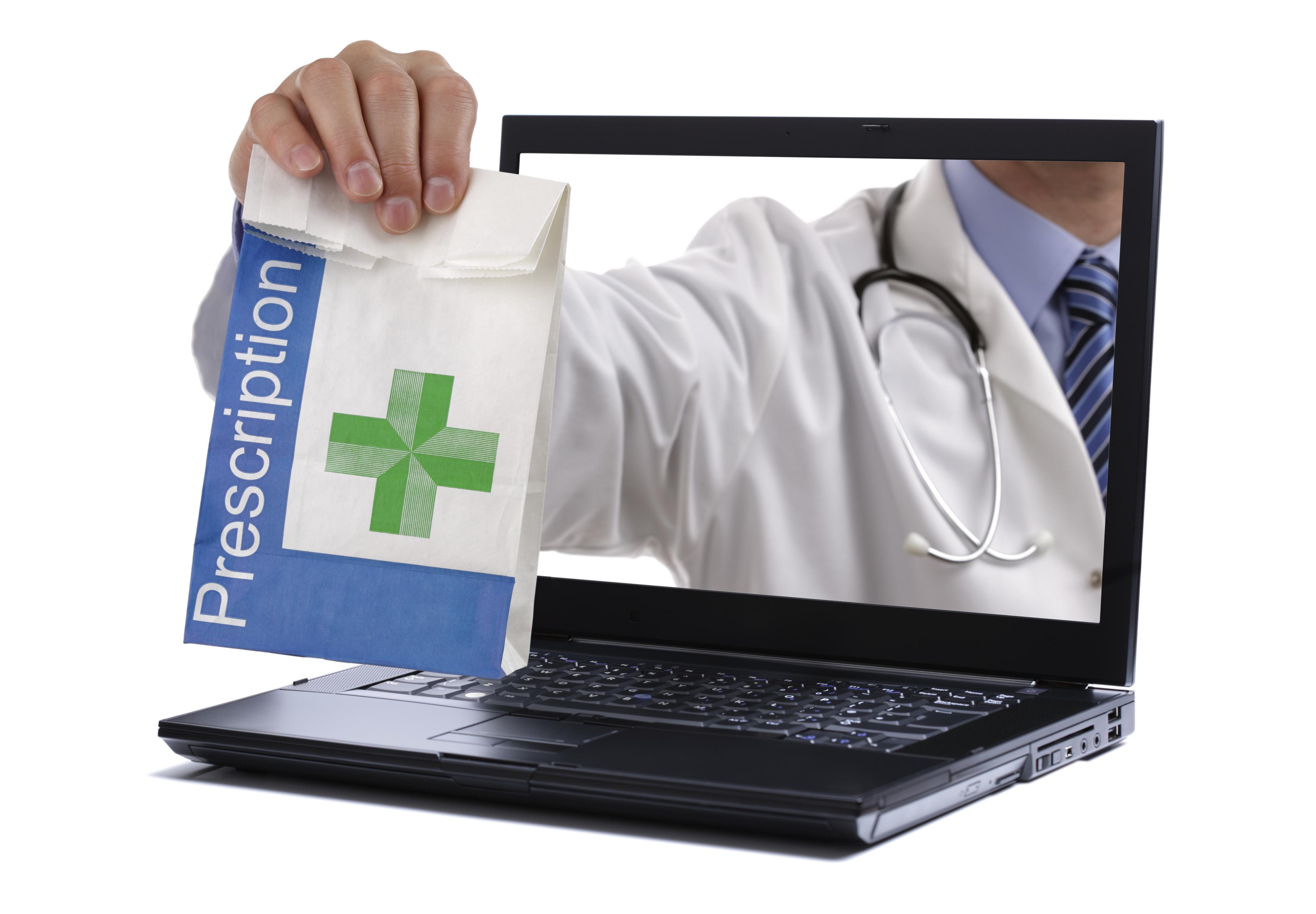 dr online