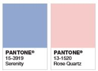 2016 color of the year 2