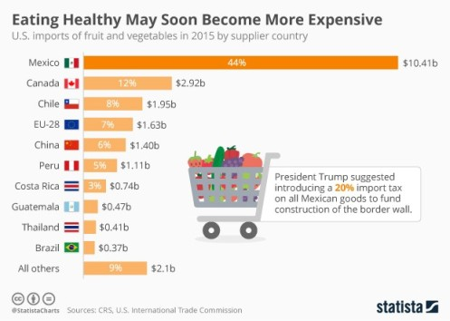 statosta-graphic-of-food-from-mexico